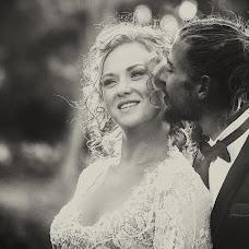 Wedding photographer Lev Sluckiy (leva123). Photo of 14.10.2016