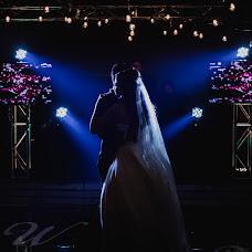 Wedding photographer Monci Plata (MonciPlata). Photo of 20.10.2017