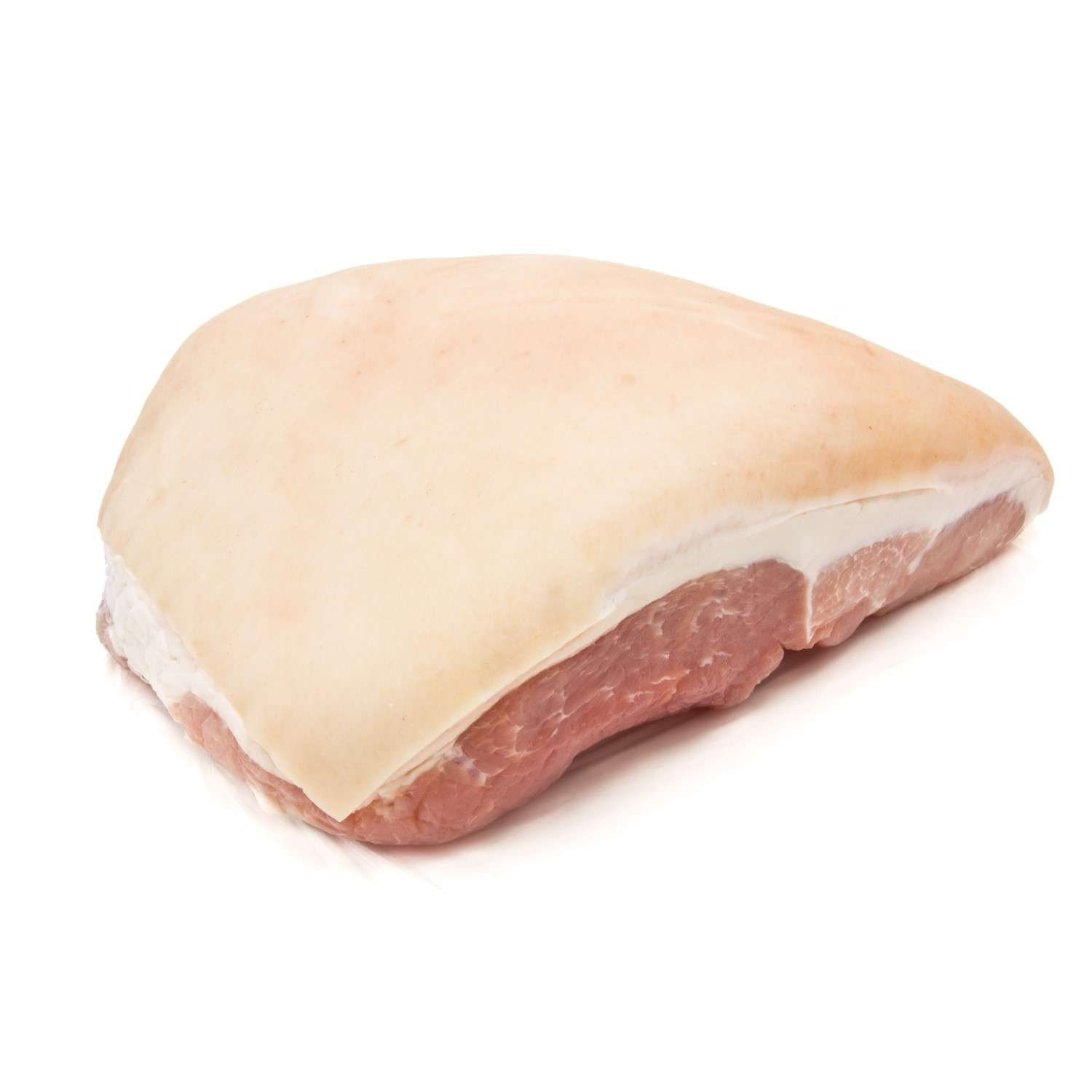 Whole Gammons
