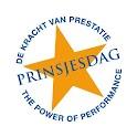 Prinsjesdag Veulen Veiling icon