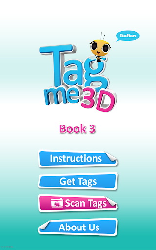 玩免費教育APP 下載Tagme3D IT Book3 app不用錢 硬是要APP