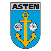 Asten Official CityApp