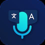 Quick Voice Translator