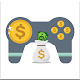 Earn Money Game Download on Windows