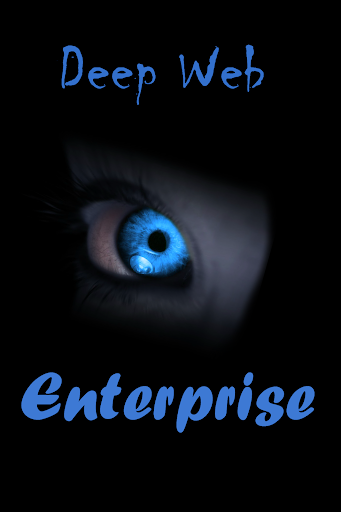 Deep Web Enterprise 1.1 screenshots 4