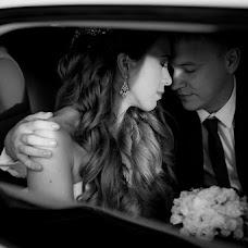 Wedding photographer Petr Letunovskiy (Letunovskiy). Photo of 18.11.2017