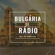 Bulgária De Rádio