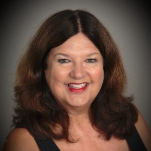 Sara Rector, MFT