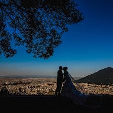 Wedding photographer Angelo Arriaga (angeloarriaga). Photo of 21.11.2017
