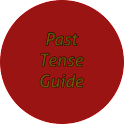 Past Tenses Guide