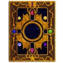 Triple Triad icon