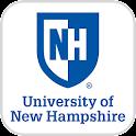 University of New Hampshire icon