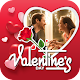 Valentines Day Photo Frames 2019 (app)