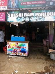 Sri Sai Ram Parlour photo 1