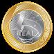 TEM 1 REAL / simulador