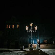 Wedding photographer Yuliya Sova (F0T0S0VA). Photo of 22.05.2018