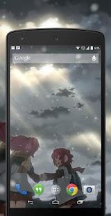 Full Anime Wallpaper for PC-Windows 7,8,10 and Mac apk screenshot 5