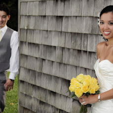Wedding photographer Ken Posney (kawaiola). Photo of 27.10.2014