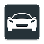 Shortcut for Uber Icon