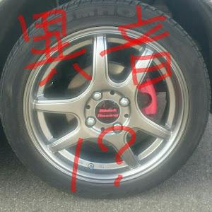 アルトワークス HA36S 30年  MT  4WDのタイヤのカスタム事例画像 トッチーさんの2019年01月09日18:17の投稿