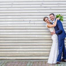 Wedding photographer Karsten Berg (fotomomente). Photo of 20.11.2017