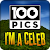 100 PICS I\'m A Celebrity Quiz