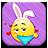 Zv_l7kpgzm_hmlip-zgz1bmm8d3ikittklbpffh4vyaxyi99mejjsyqoncwqhla9bz0=w128