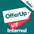 OfferUp Internal apk