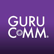 Conmutador GurúComm