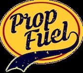 PropFuel