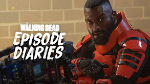 The Walking Dead: Episode Diaries thumbnail