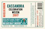 No Clue Cassandra