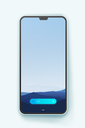 Pixelicious for KWGT image | 23