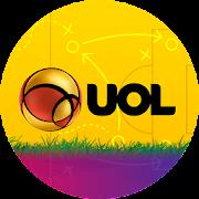 Placar UOL - Copa do Mundo 2018