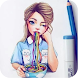 Генератор рисунков - Androidアプリ
