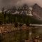9684.jpg Lake Louise May-13-9684.jpg