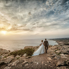 Wedding photographer Valeriy Bukirev (bukirev). Photo of 22.04.2016