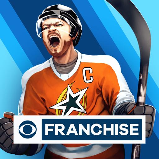Franchise Hockey 2020