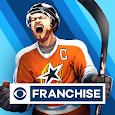 Franchise Hockey 2020 apk