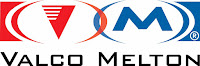 Adley Adhesives Adley steunt op de volgende partners-producenten Melton