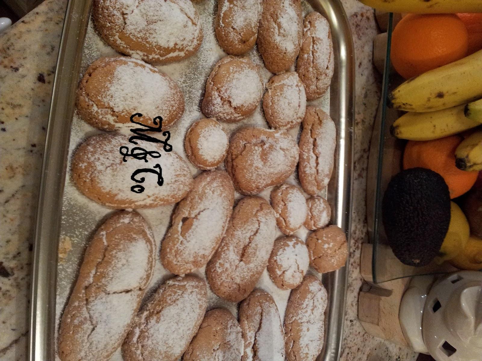 biscuits cuillère choco.jpg