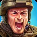 War Zone: World War Strategy Game