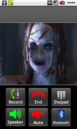 funny halloween prank call screenshot 11 - Funny Halloween Prank