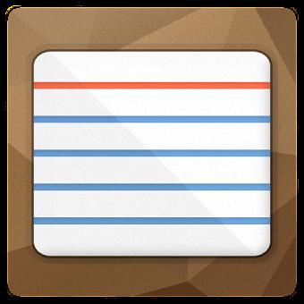 Flashcards App - Create, Study, Learn