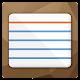 Flashcards App - Create, Study, Learn apk