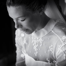 Wedding photographer Sylvie LEZIER (lezier). Photo of 18.05.2015