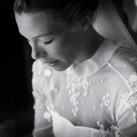 Wedding photographer Sylvie LEZIER (lezier). Photo of 18.05.2015