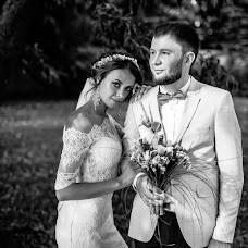Wedding photographer Dmitriy Neverovskiy (batmann). Photo of 26.09.2017
