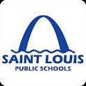 Saint Louis Public Schools icon
