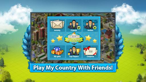 My Country screenshot 2